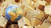 exportaciones-cajas-770-istock.jpg