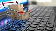 La penetración del comercio electrónico se reduce al 20% del país