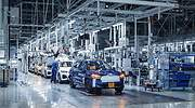 manufacturas-industria-fabrica-coches-bmw-europa-press-770x420.jpg