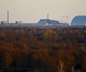 /imag/_v0/770x420/8/f/7/chernobyl.jpg - 300x250
