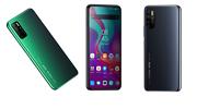 Infinix Note 7 Lite ingresa al mercado peruano