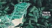 tren-maya-fb.jpg