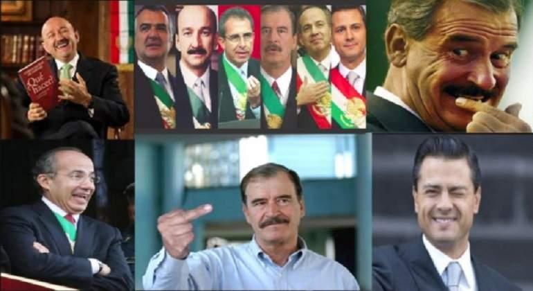 expresidentes-770-420.jpg
