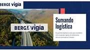Española Bergé y Transportes Vigía se integran en gran operador logístico en Colombia