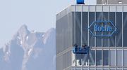 roche-sede-suiza-reuters-770x420.png