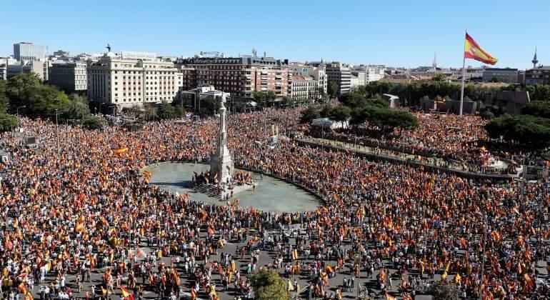 manifestacion-unidad-espana-colon-efe.jpg