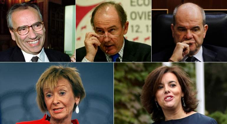 vicepresidentes-espana-montaje-reuters.jpg