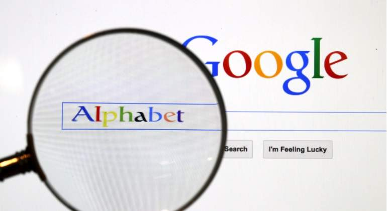 alphabet-google-reuters.jpg