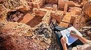 Restos-arqueologicos-de-un-casa-romana-iStock.jpg