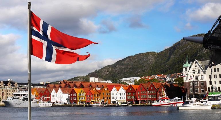 bandera-noruega-publo