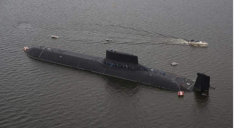 Submarino-770-reuters.jpg