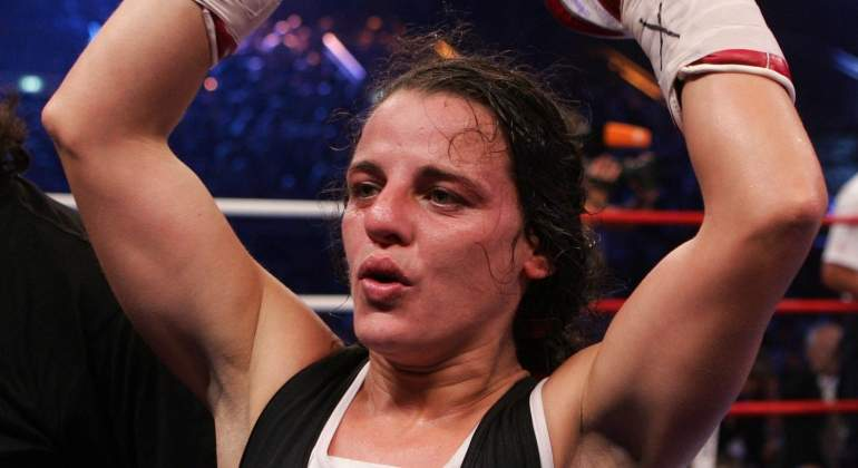 maria-jesus-rosa-boxeo-2005-getty.jpg