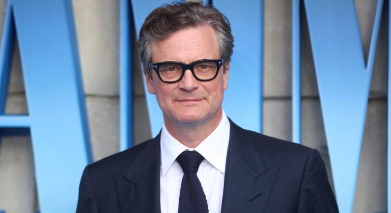 Colin-Firth-reuters-770.jpg