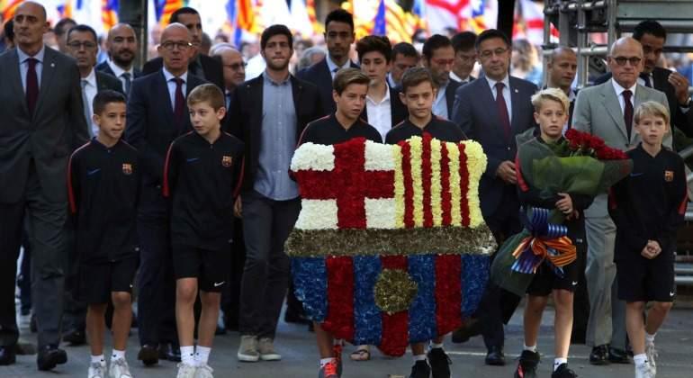 Diada-Barcelona-Bartomeu-ofrenda-2017-efe.jpg