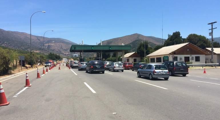 ohl_autopista_chile.jpg