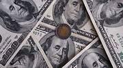 Peso-dolar-rombo-Reuters.JPG