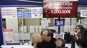 gordo-loterianavidad-efe.jpg