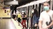 EuropaPress_3202013_pasajeros_mascarilla_estacion_metro_san_bernardo_madrid_espana_22_junio.jpg