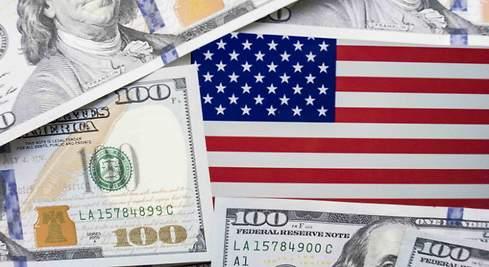 EEUU mantiene una recuperación económica incierta y llena de  contradicciones - elEconomista.es
