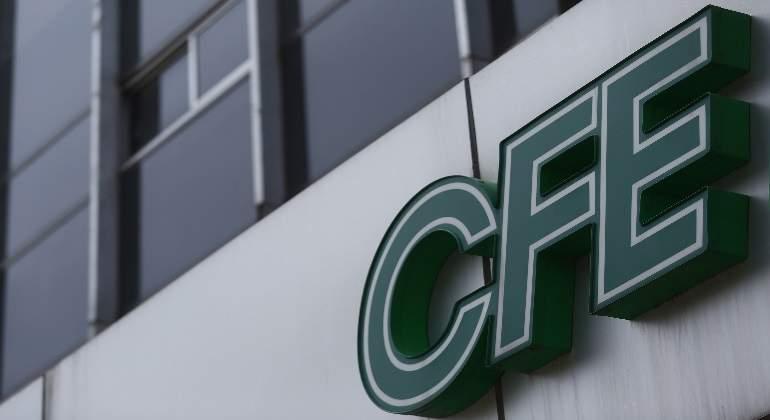 CFE-reuters-770.jpg