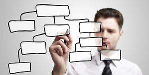 Los retos para el CEO: aprender a conciliar, gestionar los contactos y atraer inversores