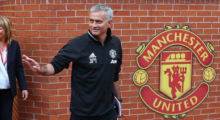 mou-getty-united.jpg