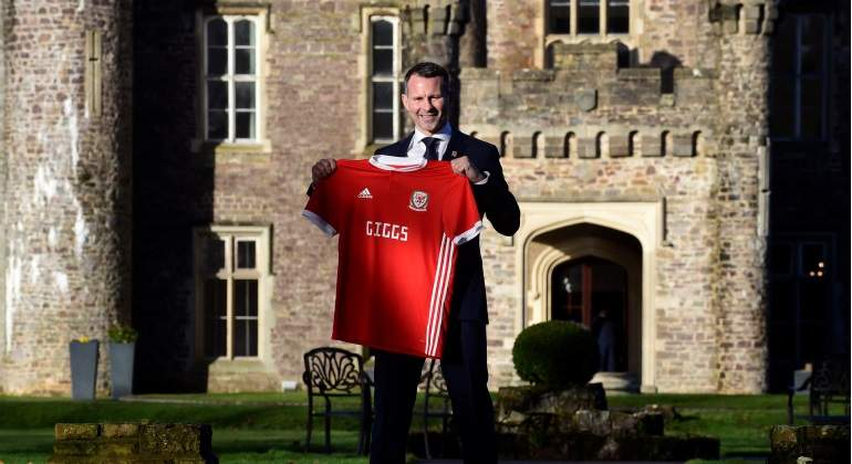 Ryan-Giggs-770-reuters.jpg