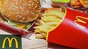 mcdonalds-comida.jpg