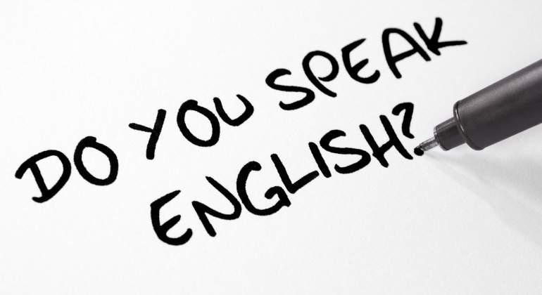 Hablar-ingles-Getty.jpg