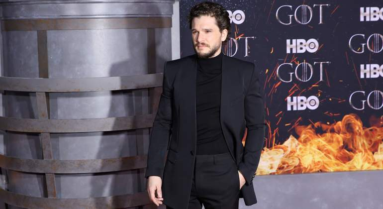 Kit-Haringtonjon-snow-hbo-game-of-thrones-reuters-770.jpg
