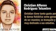 ayotzinapa-christian-770-420.jpg