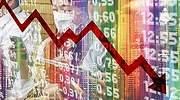 economia baja