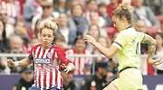 inversion-femenino-especial-deportes.jpg