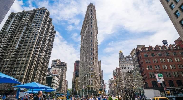 edificios-nueva-york.jpg