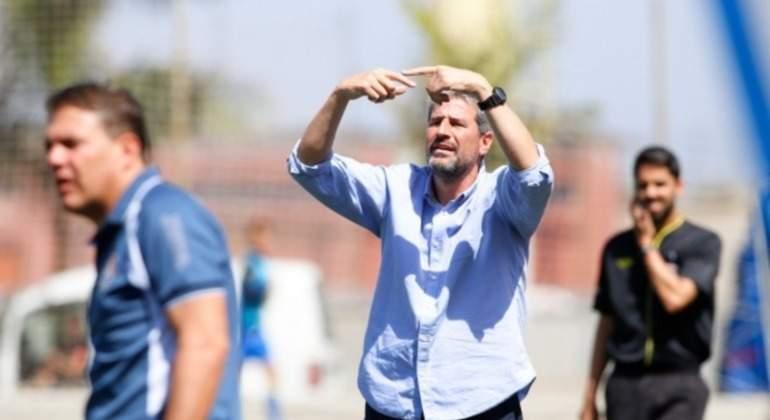 Manolo-Marquez-Entrenador-LasPalmas.jpg