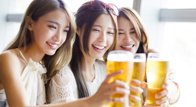 chinas-cerveza.jpg
