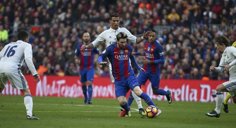 Cristiano-Ronaldo-Messi-Clasico-2017-reuters.jpg