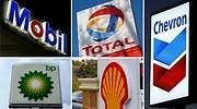 petroleras-internacionales-petroleo-reuters.jpg