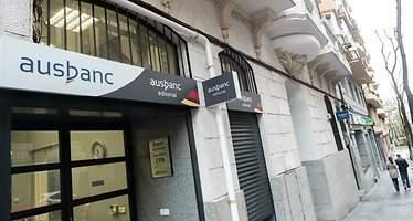 Ausbanc se quedó más de 900.000 euros de los afectados por cláusulas suelo