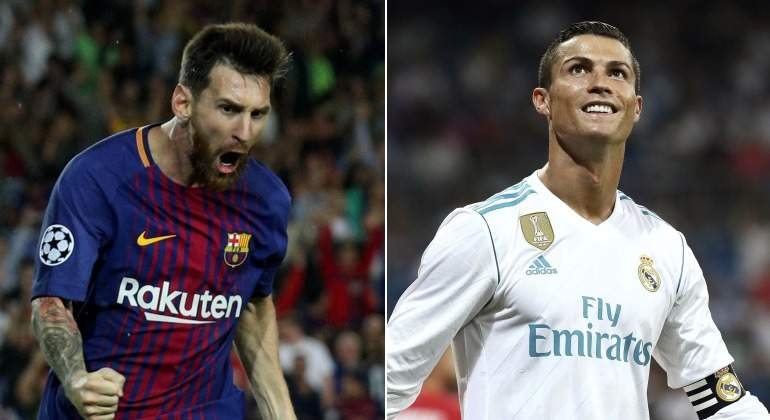 Montaje-Messi-CR7-2017-reuters-EFE.jpg