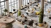 Oficina-Moderna-Despacho.jpg