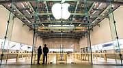 apple-store-istock.jpg
