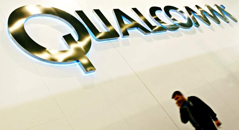 Qualcomm-770.jpg