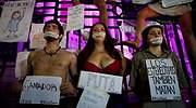 argentina-feminismo-reuters.jpg