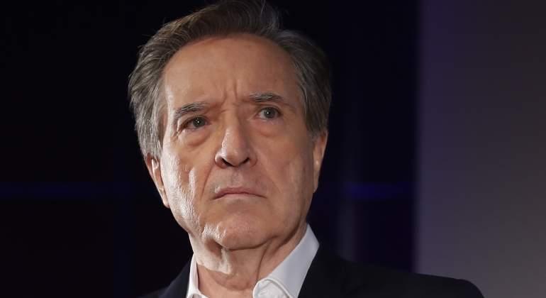 """Iñaki Gabilondo sobre Otegi: """"La Audiencia Nacional debería releer sus razonamientos con otra mirada"""""""