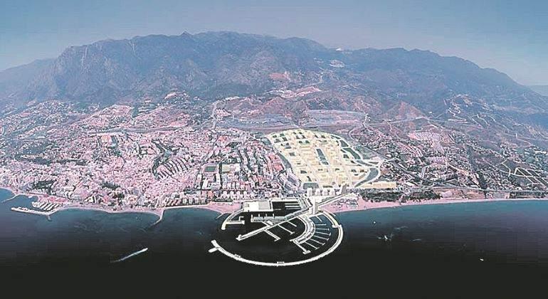 marbella-puerto-770.jpg