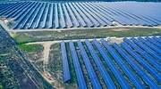 Total conquista el mercado fotovoltaico español con 5.000 millones y pone en jaque a las eléctricas