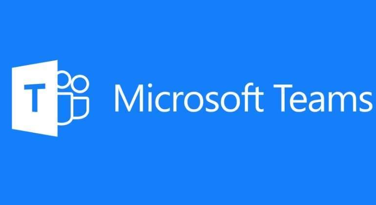 Reportan fallas en servicios en línea de Microsoft como Office 365 y Teams