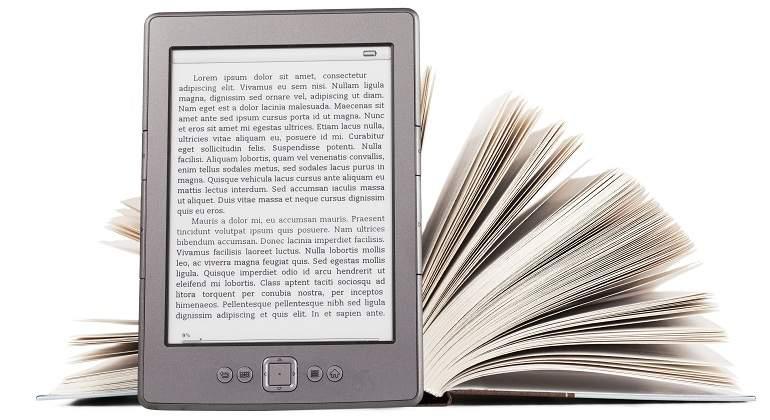 LibroElectronico.jpg