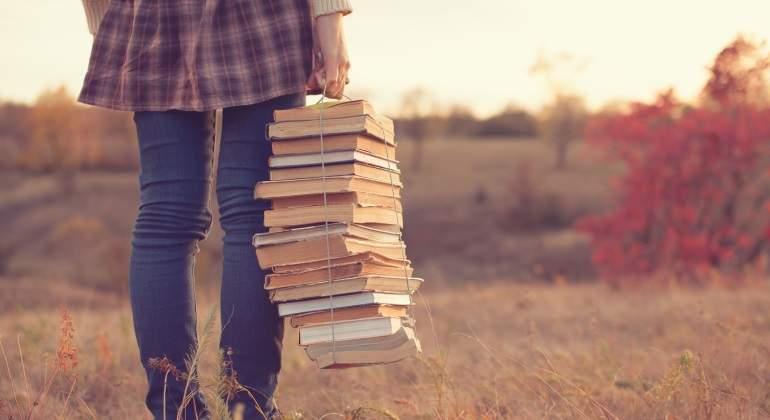 libros-madrid-mas-leen-evasion.jpg